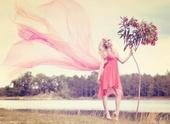 Ariel Fairy