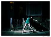 darkman photography