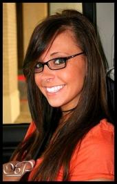Brittney Mariner