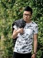 Chester Tan