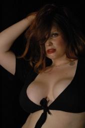 Tina Lynne
