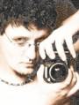 Ian K Davis Photography