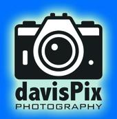 davisPix