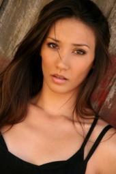 Lauren Lourdes