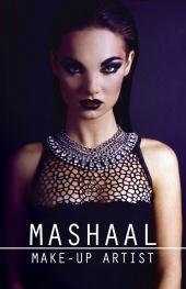 Mashaal