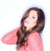 Amy Sheree