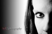 KDL Photography