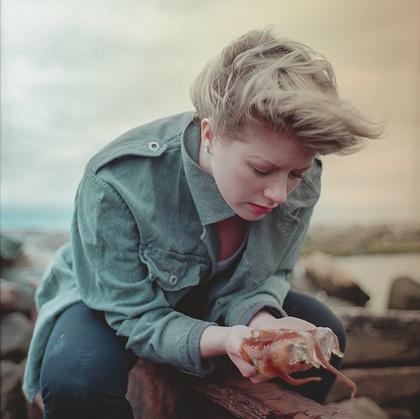 J L Oliver Photography