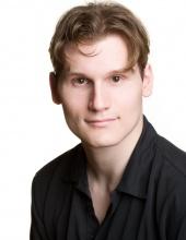 Charles Mendelson