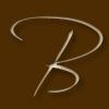 BCI Photographics
