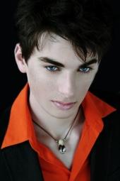 Tyler Cowan