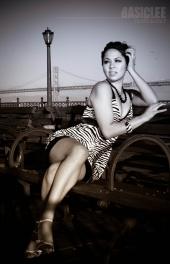 Alycia Armstrong