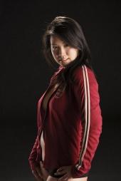 Emily Huang