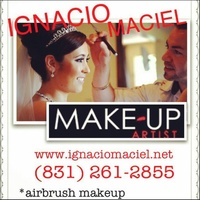 Ignacio Maciel P