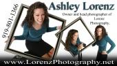 AshleyLorenzPhotography