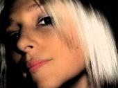 blondeinred