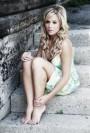 Chelsea_Brown