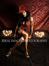 Ideal Images Photography