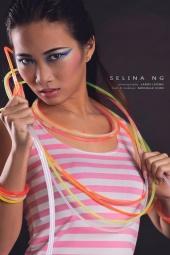 Selina Ng