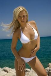 Kristie Hart