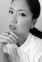Lisa Kuro