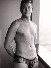 Landon Gray