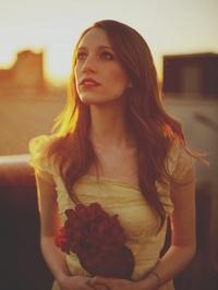 Lauren Patricia