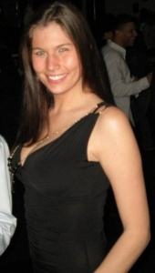Jennifer Howe