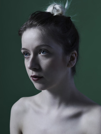 Nick Eagle photography
