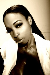 MsKitt the Diva