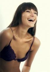 Natasha Basile-Gracey
