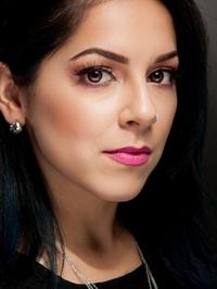 maritza vega