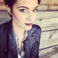 Emily Bracamonte