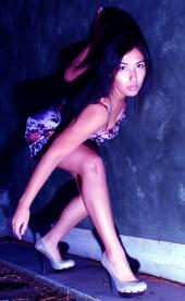 Jennifer_Rodriguez