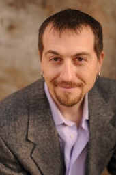 Joel Cory