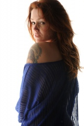 NicoleBreanna