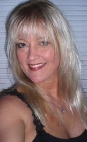 Michelle Pate