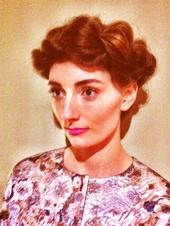 Freya Clare