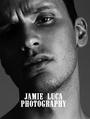 Jamie Luca