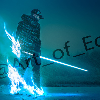 Edge Celize