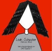 Leah Schuster