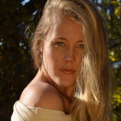 Laura Spitze