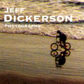 Jeff Dickerson Photo