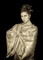 Eve Thea