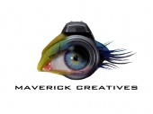 Maverick Creatives