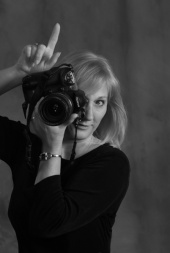 Linda Gregory Photograp