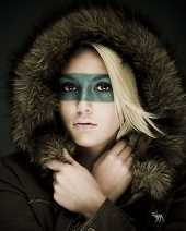 Sarah King Beauty