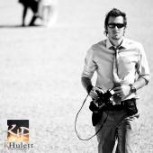 K Hulett Photo