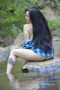 QL Photography