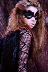 ChristinaLouPhotography